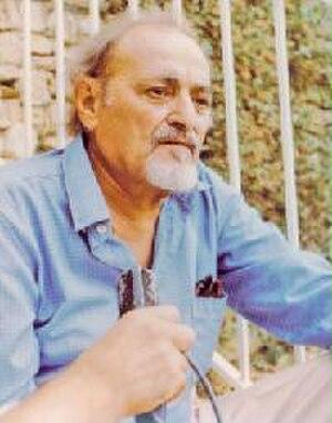 Yusuf al-Khal - Yusuf al-Khal