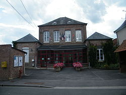 Yzeux, Somme, France.JPG