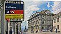 Zürich, Rathaus 3.jpg