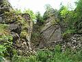 Zřícenina hradu Štarkov 4.JPG