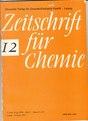 Z.Chem.12.90.pdf