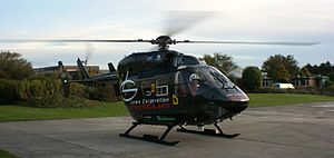 ZK-IBK Hawkes Bay Rescue Helicopter - Flickr - 111 Emergency (11).jpg