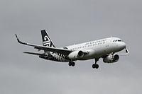 ZK-OXB NZ510 NZAA 0696 (9960722725) (4).jpg