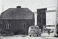 ZM Kolo 1978, budowa.jpg