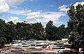 Zabrze, Targowisko Miejskie - fotopolska.eu (256325).jpg