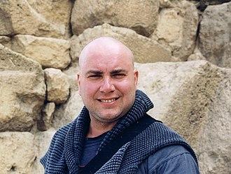 Sergey Zagraevsky - Sergey Zagraevsky