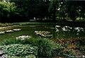 Zagreb botanical garden.jpg