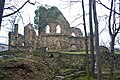 Zamek Stary Książ (Burgruine Altes Schloss).jpg