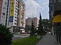 Zaprešić - Downtown.jpg