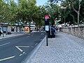 Zaragoza Aug 2020 20 34 56 250000.jpeg