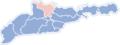 Zastavnenskyi-Raion.png