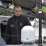 Zbigniew Gutkowski VG2012 (1).jpg