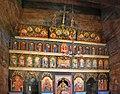 Zboj, cerkiew Trzech Hierarchów (HB4).jpg