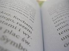 Zdjęcie makro książki.jpg