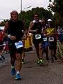 Zealand 2014-09-14 (15411263476).jpg