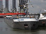 Zeeland, ENI 02332990.JPG