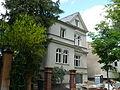 Zehlendorf Albertinenstraße-002.JPG