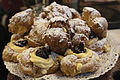 Zeppole stacked on a plate.jpg