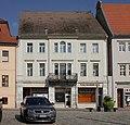 Zerbst (Anhalt), Markt 23.jpg
