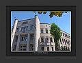 Zgrada Pravnog fakulteta, Beograd 04.jpg