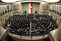 Zgromadzenie posłów i senatorów 22 grudnia 2015 01.JPG