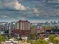Zhuravlyovka, Kharkov, Kharkovskaya oblast', Ukraine - panoramio (7).jpg