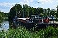Ziegeleipark Mildenberg - Flickr - tm-md (7).jpg