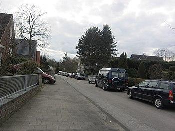 Ziegeleiweg
