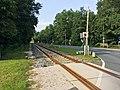Ziegelstein Bahnhof 01.jpg