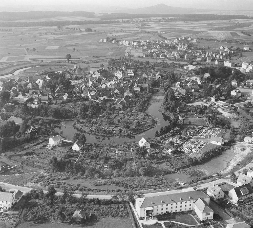 1024px-Ziegenhain-1954.jpg
