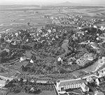Ziegenhain-1954.jpg