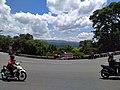 Zigzag Road, Antipolo-Teresa, Rizal Province.jpg