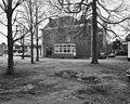 Zijgevel - Driebergen-Rijsenburg - 20063957 - RCE.jpg