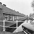 Zijgevel van gebouw O - Leiden - 20135187 - RCE.jpg