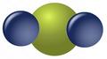 Zinc fluoride3D.png