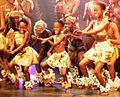 Zindala Zombili Dance Festival, Kimberley.jpg