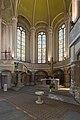 Zionskirche, Altar, Berlin-Mitte, 151011, ako.jpg