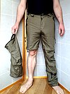 Zip off shorts or convertible trousers.jpg