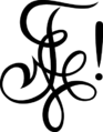 ZirkelFryburgia.png