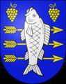 Znak obce Kobylí.png