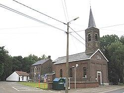 Zolder - Sint-Quirinuskerk.jpg