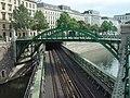 Zollamtsbrücke - panoramio.jpg
