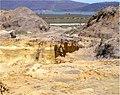 Zona lindante con el futuro trazado Línea Matallana – Balmaseda (FEVE) - panoramio.jpg