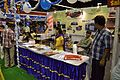 Zoom Digital Press Stall - Photo Video Expo - Image Craft - Netaji Indoor Stadium - Kolkata 2014-08-25 7600.JPG