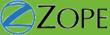 Zope logo.png