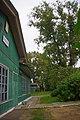 Zubtsov, Tver Oblast, Russia, 172318 - panoramio (127).jpg