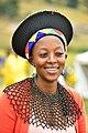 Zulu Culture, KwaZulu-Natal, South Africa (19890832534).jpg