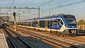 Zutphen SNG (CAF) 2710 - Flickr - Rob Dammers.jpg