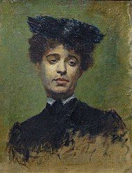 Zvantseva by Repin (1880s, private coll).jpg