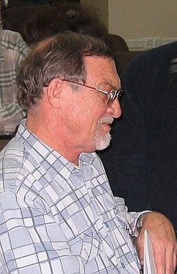 Zvyagintsev Vasiliy Dmitrievich 2006 11 23.jpg